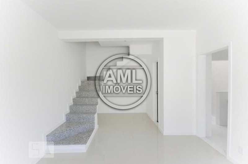 IMG-20210706-WA0044 - Casa em Condomínio 2 quartos à venda Rocha, Rio de Janeiro - R$ 405.000 - TK24999 - 7