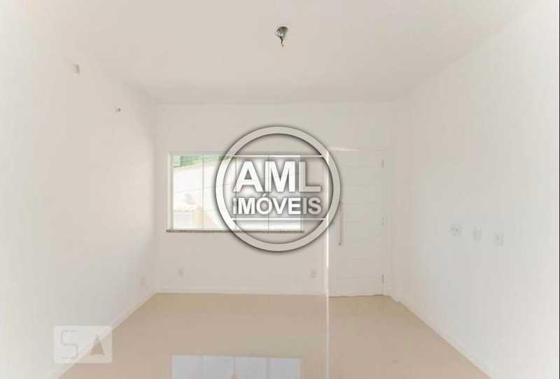 IMG-20210706-WA0045 - Casa em Condomínio 2 quartos à venda Rocha, Rio de Janeiro - R$ 405.000 - TK24999 - 13