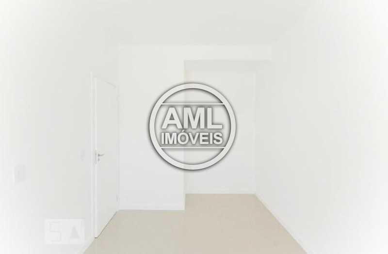 IMG-20210706-WA0046 - Casa em Condomínio 2 quartos à venda Rocha, Rio de Janeiro - R$ 405.000 - TK24999 - 15