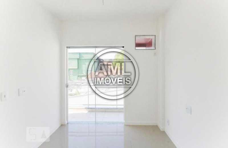 IMG-20210706-WA0053 - Casa em Condomínio 2 quartos à venda Rocha, Rio de Janeiro - R$ 405.000 - TK24999 - 9