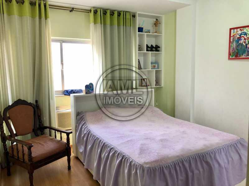 IMG_3139 - Apartamento 3 quartos à venda Tijuca, Rio de Janeiro - R$ 650.000 - TA35007 - 7