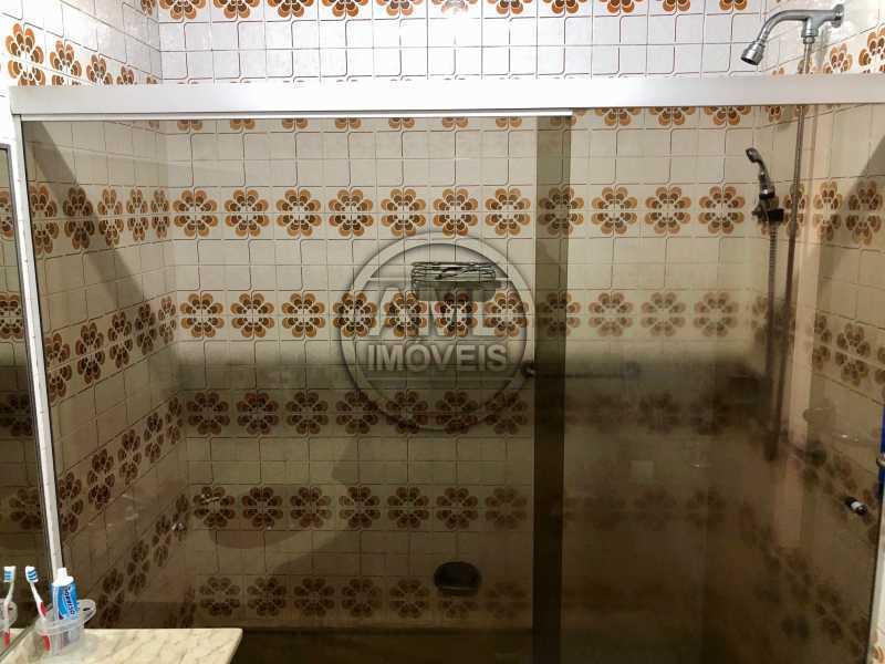 IMG_3142 - Apartamento 3 quartos à venda Tijuca, Rio de Janeiro - R$ 650.000 - TA35007 - 14