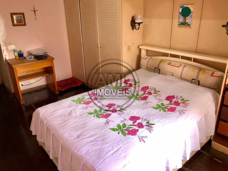 IMG_3146 - Apartamento 3 quartos à venda Tijuca, Rio de Janeiro - R$ 650.000 - TA35007 - 12