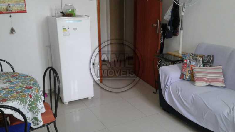 IMG-20210728-WA0033 - Apartamento 1 quarto à venda Tijuca, Rio de Janeiro - R$ 360.000 - TA15011 - 4
