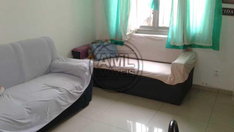 IMG-20210728-WA0034 - Apartamento 1 quarto à venda Tijuca, Rio de Janeiro - R$ 360.000 - TA15011 - 3