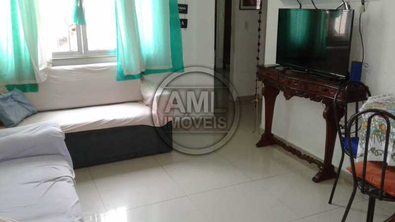 IMG-20210728-WA0035 - Apartamento 1 quarto à venda Tijuca, Rio de Janeiro - R$ 360.000 - TA15011 - 1