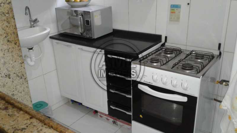 IMG-20210728-WA0036 - Apartamento 1 quarto à venda Tijuca, Rio de Janeiro - R$ 360.000 - TA15011 - 13