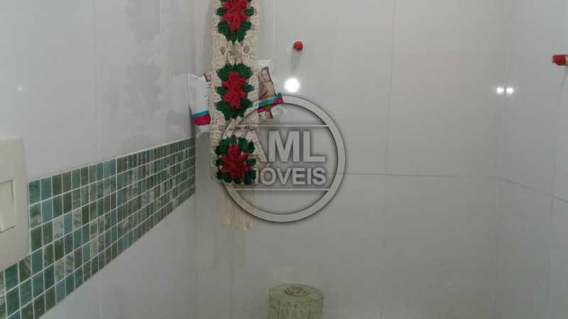 IMG-20210728-WA0039 - Apartamento 1 quarto à venda Tijuca, Rio de Janeiro - R$ 360.000 - TA15011 - 8