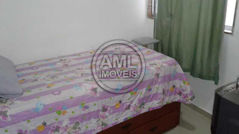 IMG-20210728-WA0040 - Apartamento 1 quarto à venda Tijuca, Rio de Janeiro - R$ 360.000 - TA15011 - 10