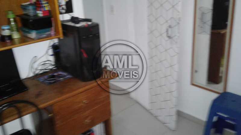 IMG-20210728-WA0041 - Apartamento 1 quarto à venda Tijuca, Rio de Janeiro - R$ 360.000 - TA15011 - 12