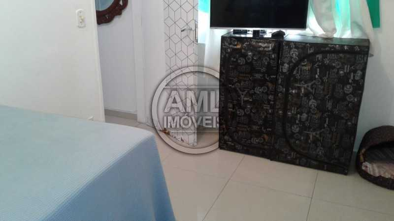 IMG-20210728-WA0044 - Apartamento 1 quarto à venda Tijuca, Rio de Janeiro - R$ 360.000 - TA15011 - 6