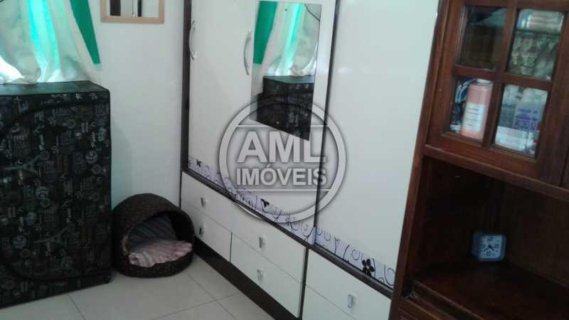 IMG-20210728-WA0045 - Apartamento 1 quarto à venda Tijuca, Rio de Janeiro - R$ 360.000 - TA15011 - 7