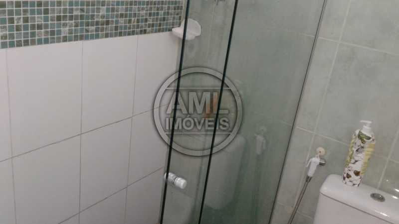 IMG-20210728-WA0047 - Apartamento 1 quarto à venda Tijuca, Rio de Janeiro - R$ 360.000 - TA15011 - 17