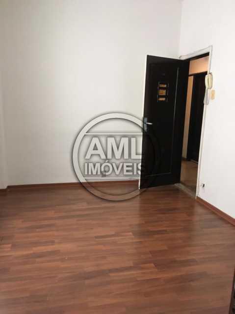 IMG-20210802-WA0024 - Kitnet/Conjugado 21m² à venda Flamengo, Rio de Janeiro - R$ 340.000 - TKT5012 - 3