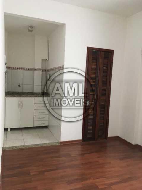 IMG-20210802-WA0027 - Kitnet/Conjugado 21m² à venda Flamengo, Rio de Janeiro - R$ 340.000 - TKT5012 - 4
