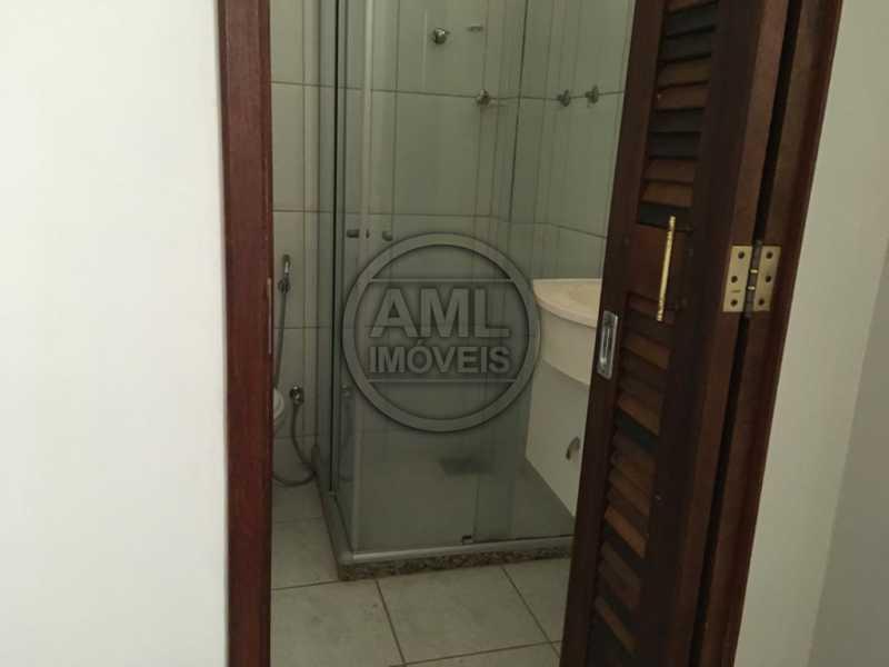 IMG-20210802-WA0028 - Kitnet/Conjugado 21m² à venda Flamengo, Rio de Janeiro - R$ 340.000 - TKT5012 - 7