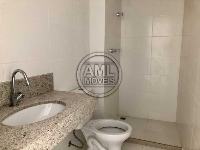 IMG_4280 - Apartamento 3 quartos à venda Recreio dos Bandeirantes, Rio de Janeiro - R$ 550.000 - TA35014 - 8
