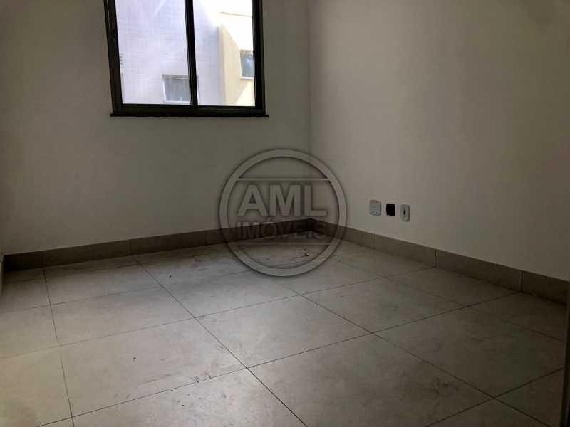 IMG_4283 - Apartamento 3 quartos à venda Recreio dos Bandeirantes, Rio de Janeiro - R$ 550.000 - TA35014 - 6