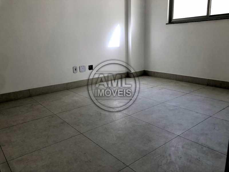 IMG_4284 - Apartamento 3 quartos à venda Recreio dos Bandeirantes, Rio de Janeiro - R$ 550.000 - TA35014 - 7