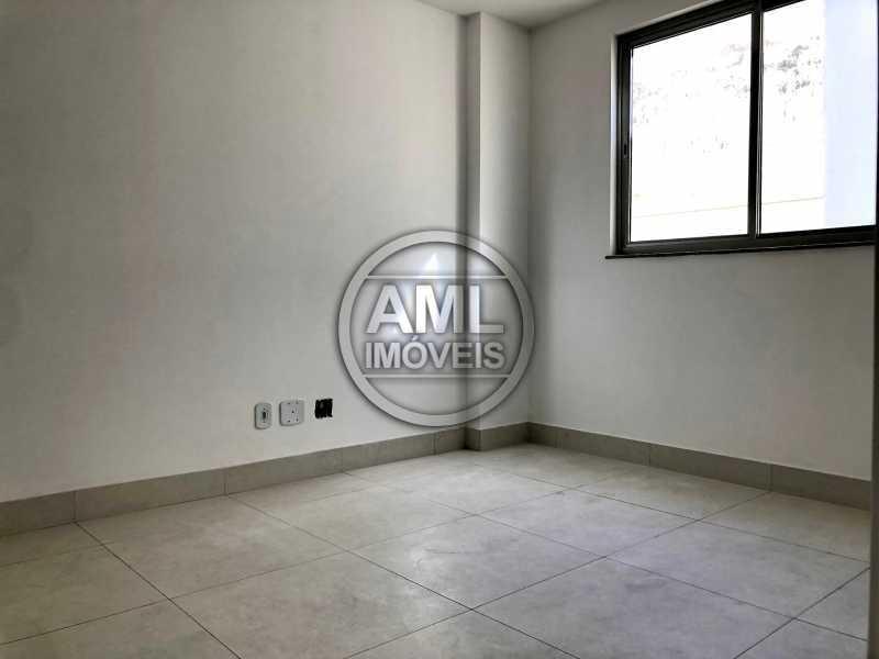 IMG_4285 - Apartamento 3 quartos à venda Recreio dos Bandeirantes, Rio de Janeiro - R$ 550.000 - TA35014 - 5