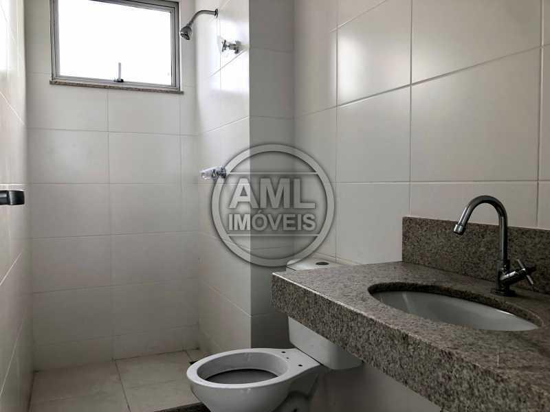 IMG_4286 - Apartamento 3 quartos à venda Recreio dos Bandeirantes, Rio de Janeiro - R$ 550.000 - TA35014 - 15