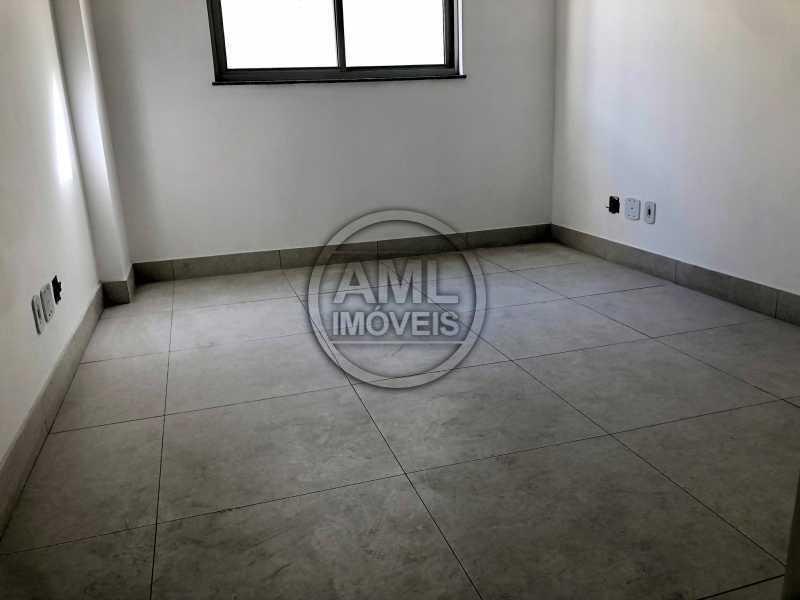 IMG_4287 - Apartamento 3 quartos à venda Recreio dos Bandeirantes, Rio de Janeiro - R$ 550.000 - TA35014 - 12