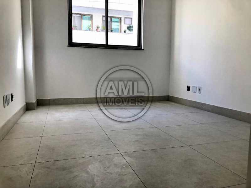 IMG_4288 - Apartamento 3 quartos à venda Recreio dos Bandeirantes, Rio de Janeiro - R$ 550.000 - TA35014 - 13