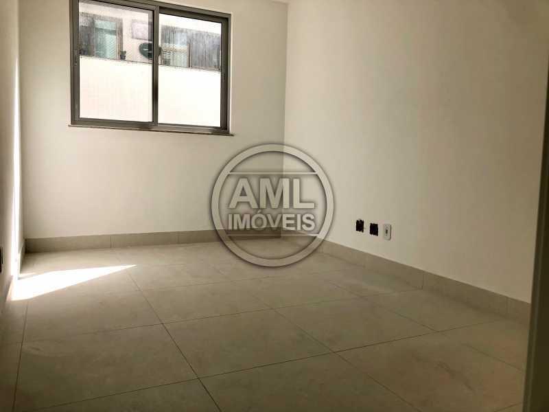 IMG_4289 - Apartamento 3 quartos à venda Recreio dos Bandeirantes, Rio de Janeiro - R$ 550.000 - TA35014 - 11