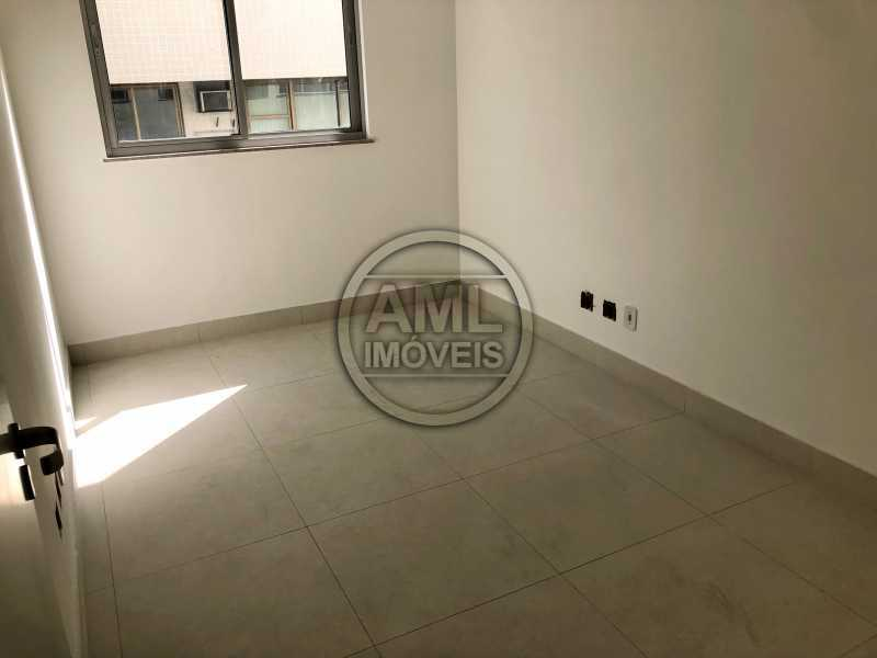 IMG_4290 - Apartamento 3 quartos à venda Recreio dos Bandeirantes, Rio de Janeiro - R$ 550.000 - TA35014 - 14