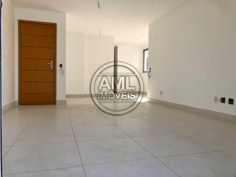 IMG_4245 - Cobertura 3 quartos à venda Recreio dos Bandeirantes, Rio de Janeiro - R$ 1.100.000 - TC35015 - 7