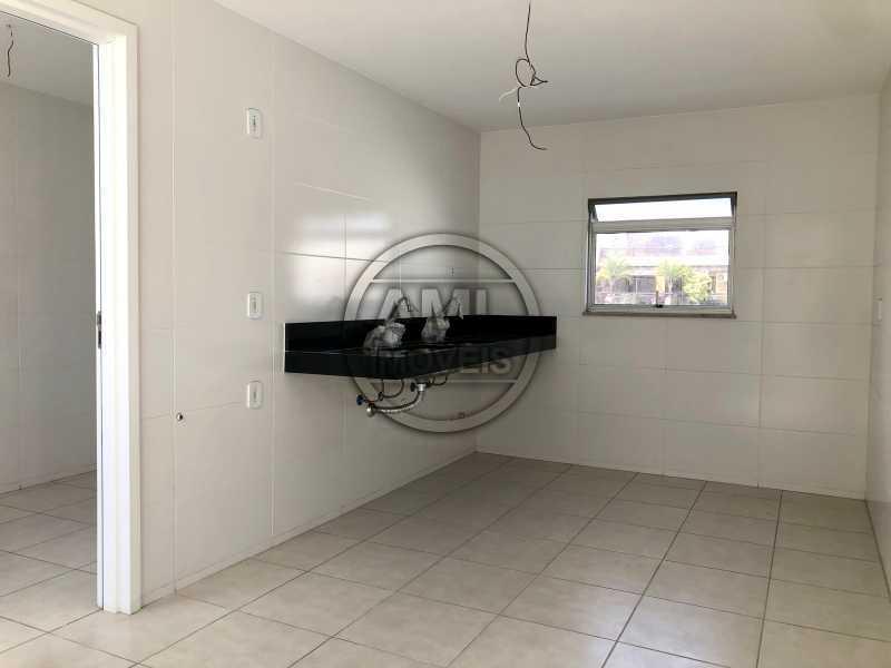IMG_4248 - Cobertura 3 quartos à venda Recreio dos Bandeirantes, Rio de Janeiro - R$ 1.100.000 - TC35015 - 20
