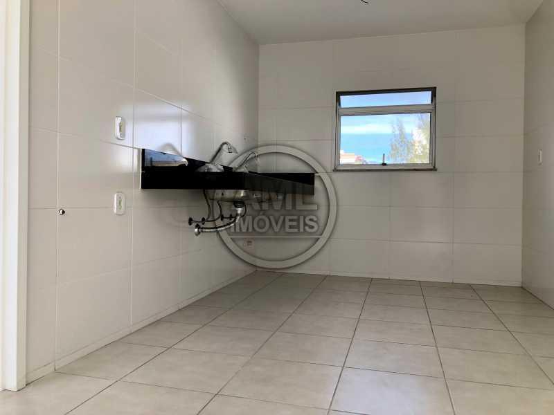 IMG_4249 - Cobertura 3 quartos à venda Recreio dos Bandeirantes, Rio de Janeiro - R$ 1.100.000 - TC35015 - 21