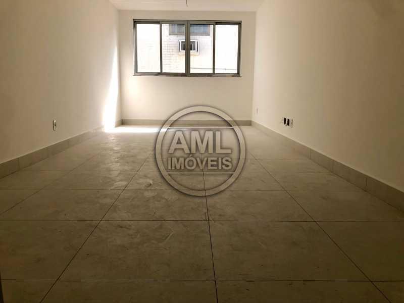 IMG_4256 - Cobertura 3 quartos à venda Recreio dos Bandeirantes, Rio de Janeiro - R$ 1.100.000 - TC35015 - 10