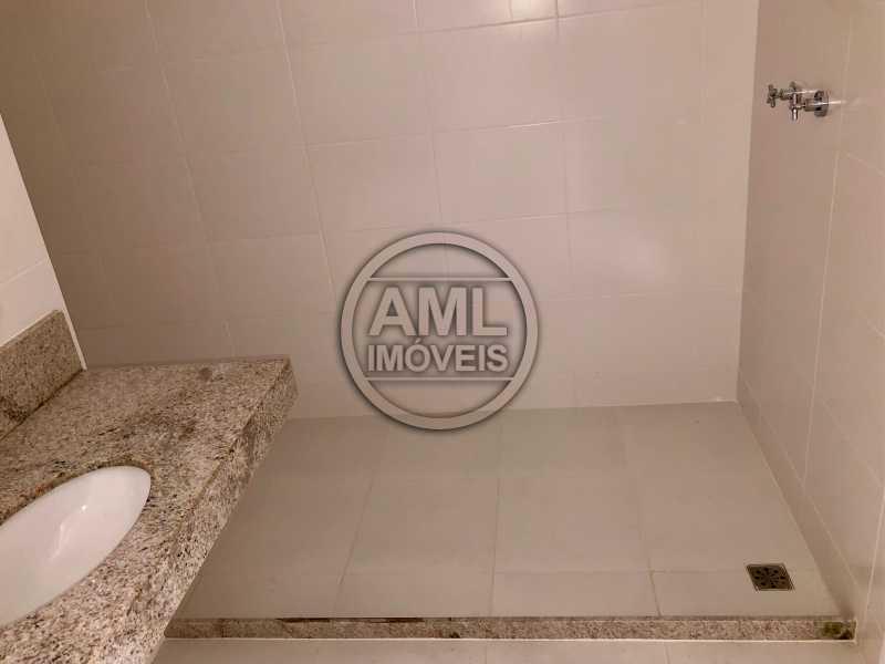 IMG_4259 - Cobertura 3 quartos à venda Recreio dos Bandeirantes, Rio de Janeiro - R$ 1.100.000 - TC35015 - 13