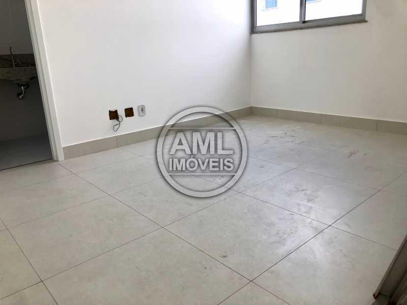 IMG_4260 - Cobertura 3 quartos à venda Recreio dos Bandeirantes, Rio de Janeiro - R$ 1.100.000 - TC35015 - 12