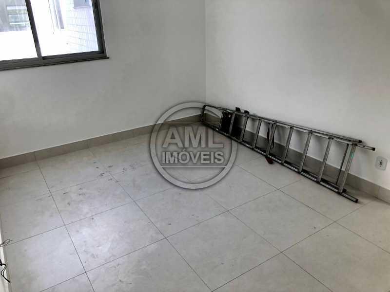 IMG_4262 - Cobertura 3 quartos à venda Recreio dos Bandeirantes, Rio de Janeiro - R$ 1.100.000 - TC35015 - 11