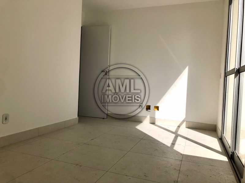 IMG_4264 - Cobertura 3 quartos à venda Recreio dos Bandeirantes, Rio de Janeiro - R$ 1.100.000 - TC35015 - 14