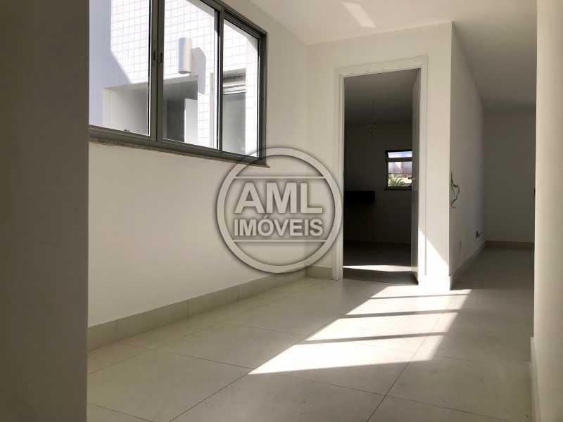 IMG_4267 - Cobertura 3 quartos à venda Recreio dos Bandeirantes, Rio de Janeiro - R$ 1.100.000 - TC35015 - 22