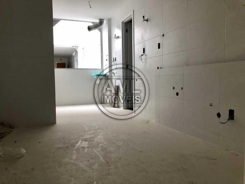 IMG_4167 - Cobertura 3 quartos à venda Recreio dos Bandeirantes, Rio de Janeiro - R$ 1.246.300 - TC35016 - 18