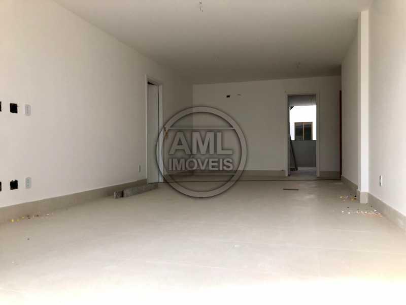 IMG_4179 - Cobertura 3 quartos à venda Recreio dos Bandeirantes, Rio de Janeiro - R$ 1.246.300 - TC35016 - 3