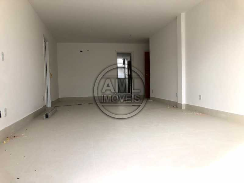 IMG_4180 - Cobertura 3 quartos à venda Recreio dos Bandeirantes, Rio de Janeiro - R$ 1.246.300 - TC35016 - 4