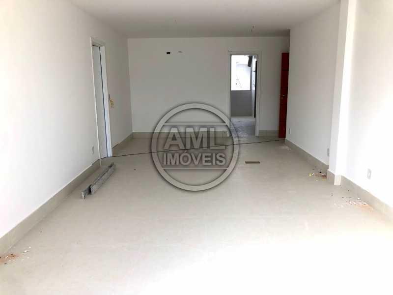 IMG_4181 - Cobertura 3 quartos à venda Recreio dos Bandeirantes, Rio de Janeiro - R$ 1.246.300 - TC35016 - 8