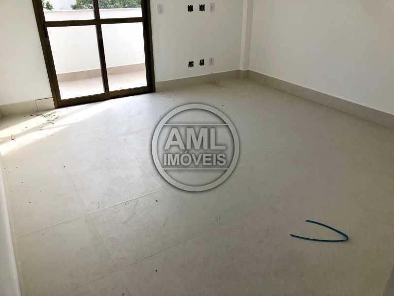 IMG_4182 - Cobertura 3 quartos à venda Recreio dos Bandeirantes, Rio de Janeiro - R$ 1.246.300 - TC35016 - 10
