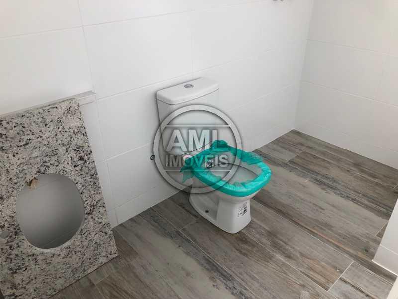 IMG_4184 - Cobertura 3 quartos à venda Recreio dos Bandeirantes, Rio de Janeiro - R$ 1.246.300 - TC35016 - 14