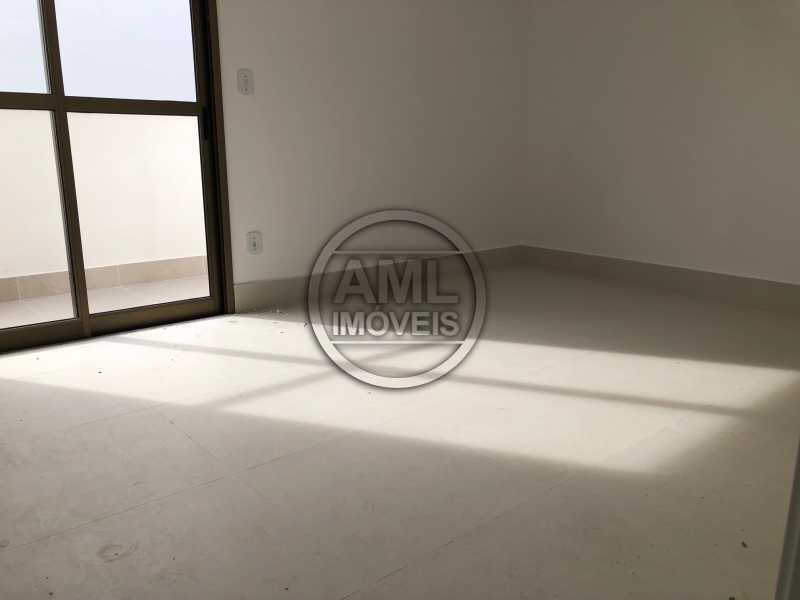 IMG_4186 - Cobertura 3 quartos à venda Recreio dos Bandeirantes, Rio de Janeiro - R$ 1.246.300 - TC35016 - 12