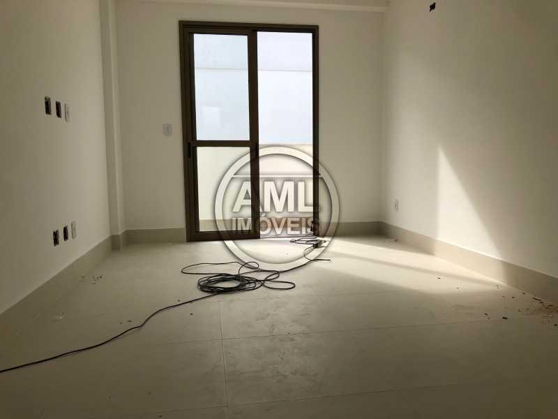 IMG_4187 - Cobertura 3 quartos à venda Recreio dos Bandeirantes, Rio de Janeiro - R$ 1.246.300 - TC35016 - 11