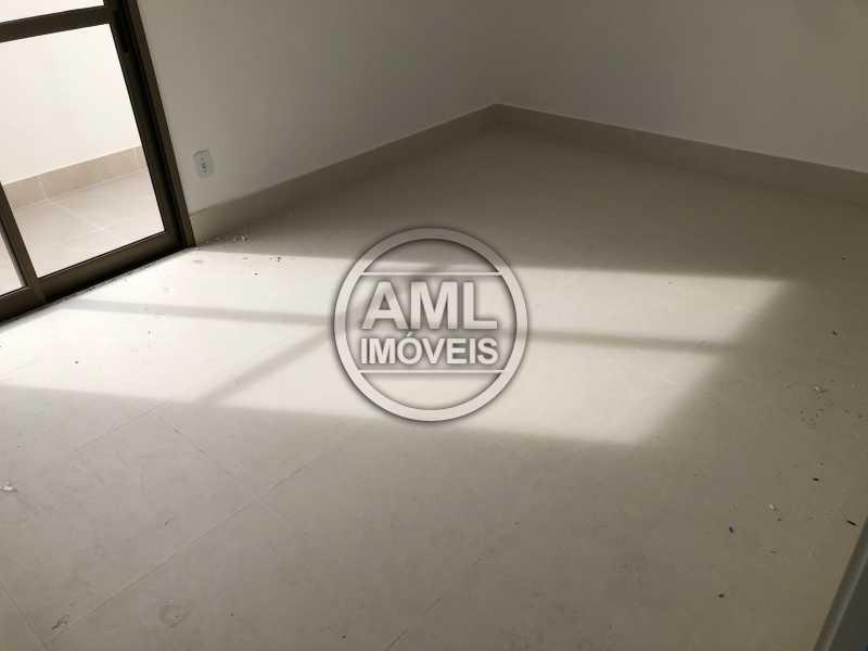 IMG_4193 - Cobertura 3 quartos à venda Recreio dos Bandeirantes, Rio de Janeiro - R$ 1.246.300 - TC35016 - 13