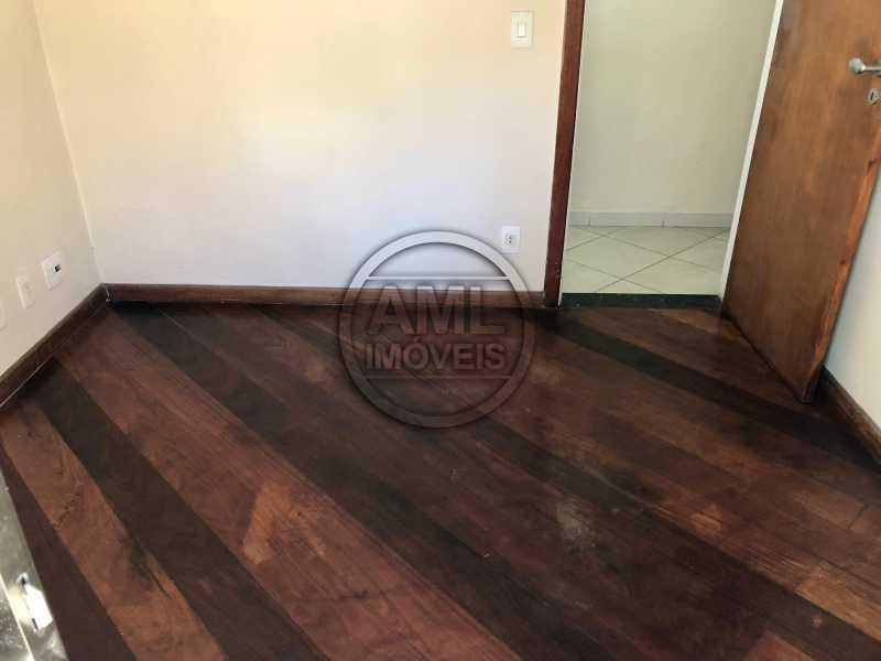 IMG_4297 - Apartamento 2 quartos à venda Recreio dos Bandeirantes, Rio de Janeiro - R$ 480.000 - TA25018 - 10