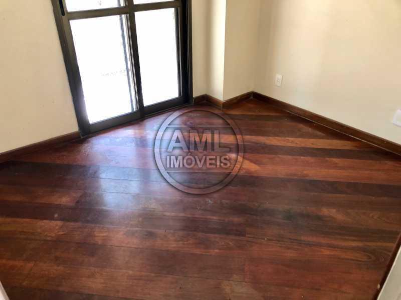 IMG_4300 - Apartamento 2 quartos à venda Recreio dos Bandeirantes, Rio de Janeiro - R$ 480.000 - TA25018 - 9
