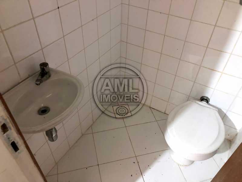 IMG_4301 - Apartamento 2 quartos à venda Recreio dos Bandeirantes, Rio de Janeiro - R$ 480.000 - TA25018 - 13